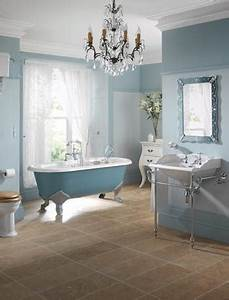 victorian bathrooms hammers and cupcakes With victorian bathroom colors