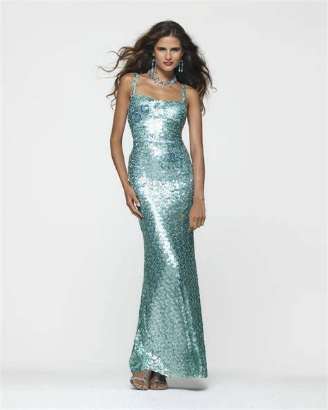 Clarisse Prom Gowns & Dresses 2013 Clarisse 2150 Calrisse ...