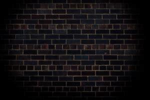 foto model background hitam keren foto candid kekinian