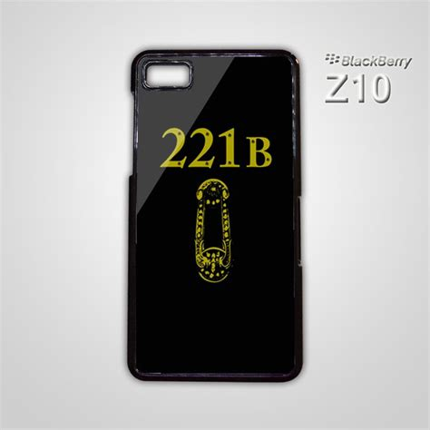 31 best favorite places spaces on sherlock 4s cases and blackberry z10
