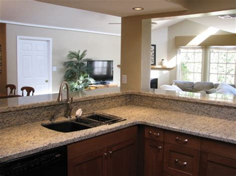 cost effective kitchen cabinets cost effective kitchen remodel includes refacing cabinets 5885