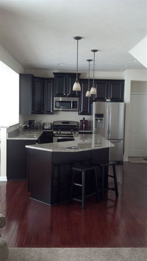 kitchen cabinet remodel best 25 homes ideas on homes rome 2720
