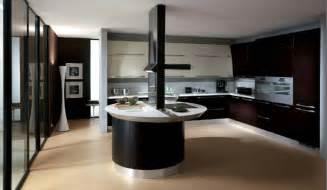 küche design 111 ideen für design küche mit kochinsel funktionale eleganz