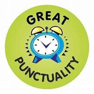 best creative writing universities from creative writing pay someone to do finance homework