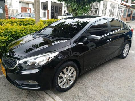 Many already want to know what we will have in the new kia cerato 2021, so we have gathered these details and brought in the post that you can check below. Kia Cerato Pro - $ 33.900.000 en Mercado Libre