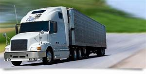How To Get A Class A Cdl License In Florida
