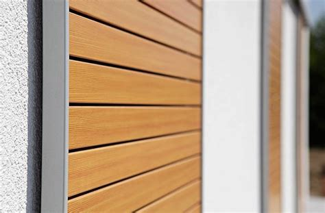 volet coulissant bois prix 28 images volets coulissants bois wikilia fr installation
