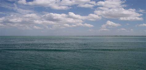 Fishing Boat Charters Sarasota Fl by Sarasota Florida Fishing Charters Rodbender Fishing Charters