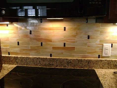 mosaic tile kitchen backsplash stained glass mosaic tile kitchen backsplash designer