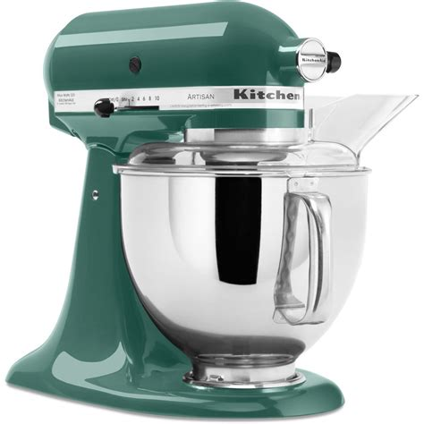 Shop Kitchenaid Artisan Series 5quart 10speed Bay Leaf. Big Living Room Rugs. 7 Piece Dining Room Set Under $500. Ideas For Bathroom Decor. Easter Decorations On Sale. Cloth Dining Room Chairs. Rent A Center Dining Room Sets. Ikea Dining Room Suites. Rooms To Go Beds