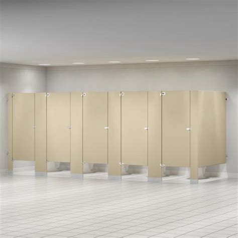commercial restroom partitions  prices  stock