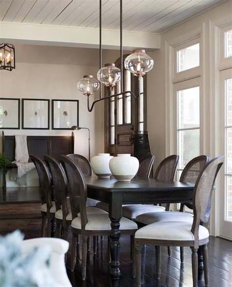 dining table ceiling lights sl interior design