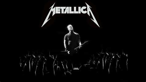 the best of metallica metallica greatest hits best of mix riffs solos