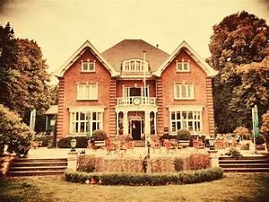 Villa 15 Freiburg : villa eikhold samen100 ~ Eleganceandgraceweddings.com Haus und Dekorationen