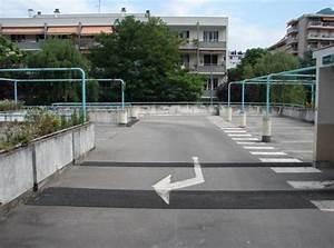 Abonnement Parking Grenoble : parking grenoble le c dre effia d placez vous malin ~ Medecine-chirurgie-esthetiques.com Avis de Voitures