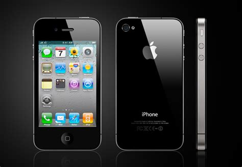 iphone apple apple relaunches three year iphone 4 in india to