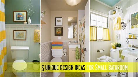small bathroom interior ideas small bathroom decorating ideas dgmagnets com