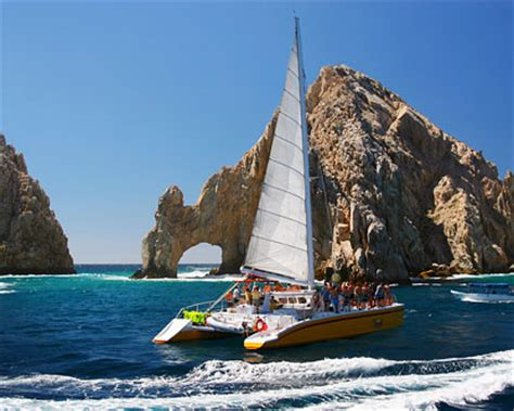 Boat Tour Cabo by Cabo San Lucas Boat Tours Glass Bottom Boat Tours In