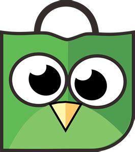 tokopedia Logo Vector (.CDR) Free Download