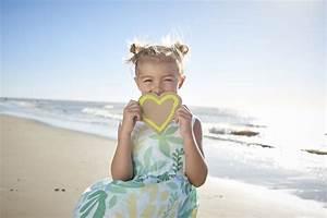 Checkliste Baby Erstausstattung Sommer : vorfreude auf den sommer vertbaudet blog ein familien blog f r eltern kinder mit ratgebern ~ Orissabook.com Haus und Dekorationen