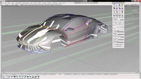 discover  modeling software  cad  professional