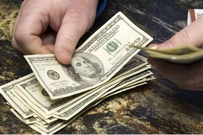 Money Helicopter Tools Does Bernanke Ben