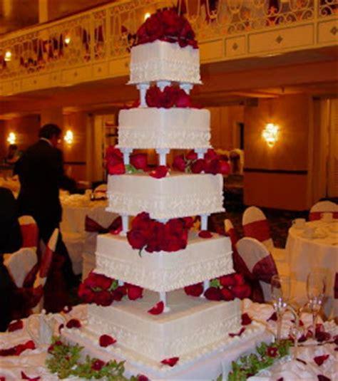Wedding Cake Designs Big Elegant Wedding Cakes. Soleste Engagement Rings. Beautiful Petra Wedding Rings. Magnetic Rings. High Resolution Wedding Rings. Blue Diamond Engagement Rings. Clemson Rings. Symbolic Wedding Engagement Rings. Plain Mens Engagement Rings
