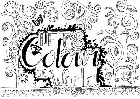 Kleurplaat Nummer Tekening by Kleurplaten Voor Volwassenen Dieren Beste Kleurplaat