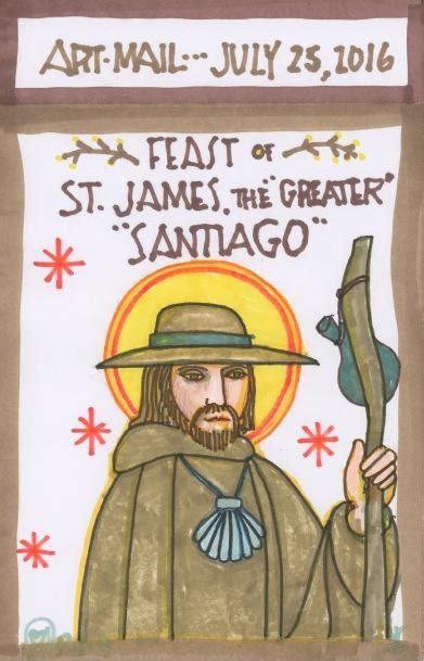 official tomie depaola blog st james  greater