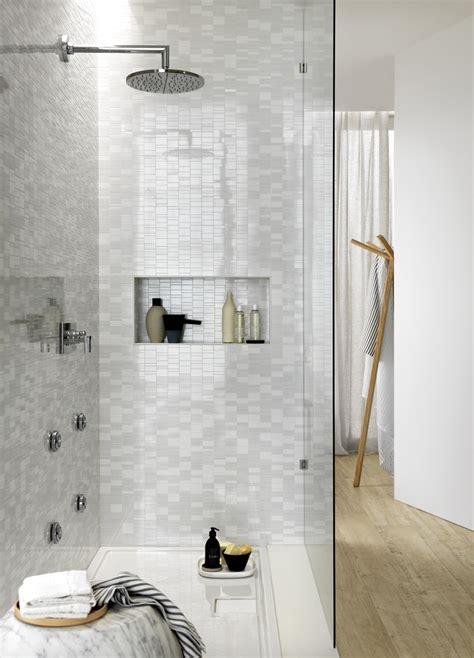 Ceramic Tiles For Bathrooms Ideas by Marazzi Colorup Ceramic Tiles For Bathroom Wall
