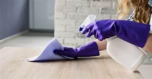 Gesichtscreme Ohne Chemische Zusatzstoffe : nat rlichen holzreiniger selbst machen haushaltstipps pinterest haushalt reinigungsmittel ~ Orissabook.com Haus und Dekorationen