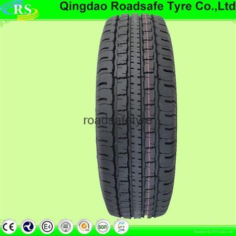 China Tyre Wholesale Price