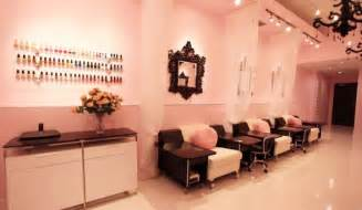 nail salon interior design beautiful home interiors