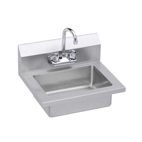 elkay ada sink cheap classic undermount with elkay ada sink dayton dropin stainless steel