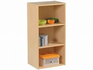 Petit Meuble De Rangement Conforama : meubles etageres rangement conforama ~ Teatrodelosmanantiales.com Idées de Décoration