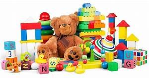 Spielzeug Per Rechnung : kinderspielzeug spielzeug schweiz online ~ Themetempest.com Abrechnung