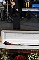 James Brown was legally married to wife, appeals court ...