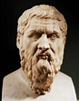 Philosophy 1437: Plato's View of the Soul