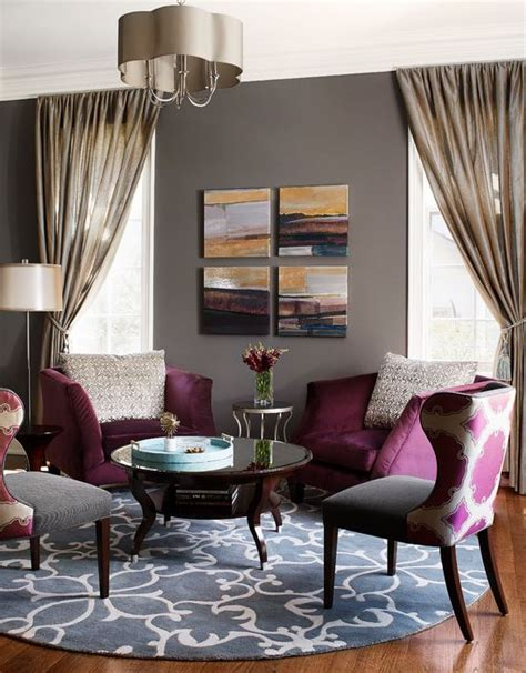 living room decoration colours pooja room  rangoli