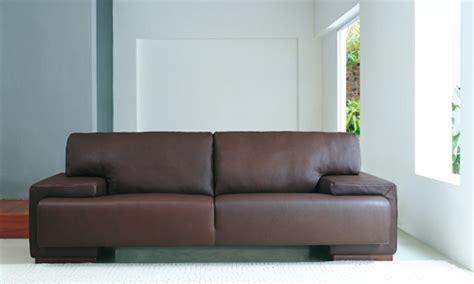 choisir un canapé choisir un canapé cuir pas cher canapé