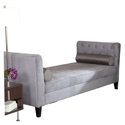 convertible outdoor sofa chaise lounge convertible outdoor lounge chair the most coveted