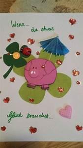 Wenn Du Mal Buch : 593 besten wenn buch bilder auf pinterest kleine geschenke selbstgemachte geschenke und buch ~ Frokenaadalensverden.com Haus und Dekorationen