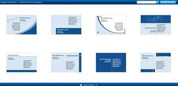 design visitenkarten vorlagen visitenkarten erstellen visitenkarten vorlagen
