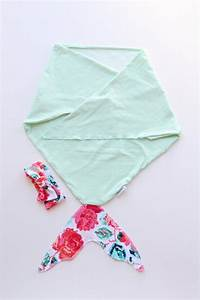 Precious Little Sleep Chart Mint And Floral Newborn Mermaid Swaddle Blanket Set