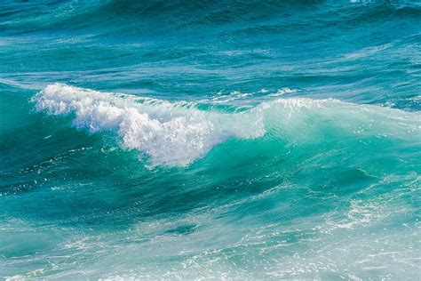 Wave Splash L'Eau · Photo gratuite sur Pixabay