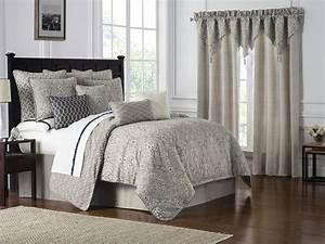 Bainbridge, Linen, By, Waterford, Luxury, Bedding