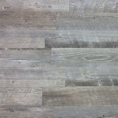 rustic faux barnwood tile from lowe s there s no place