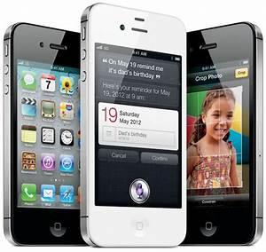 thegioididong iphone
