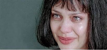 Gia Jolie Angelina Carangi Say End 1998