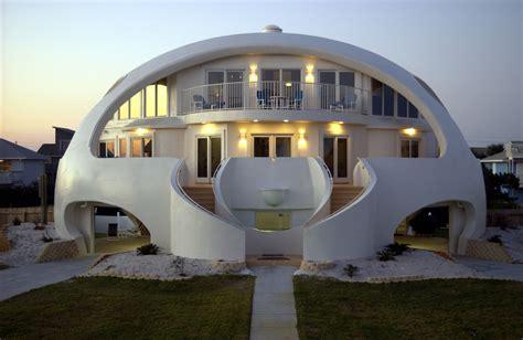 green homes designs budujemy kopuły realizujemy marzenia na okrągło